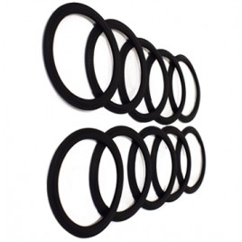 airflow-airflex-round-sealing-ring-9041133-bpcventilation