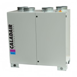 caladair-silvertop-smart-zone-15-bpc-ventilation