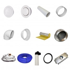 standard-ducting-kit-bpc-ventilation
