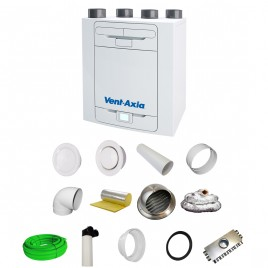 vent-axia-advance-s-basic-radial-ducting-kit-bpc-ventilation