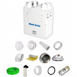 vent-axia-fh-green-basic-kit-bpc-ventilation
