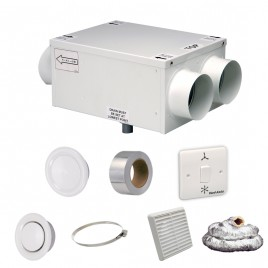 vent-axia-hr100rs-heat-recovery-system-kit-bpcventilation