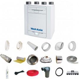 vent-axia-kinetic-advance-s-DIY-heat-recovery-kit-bpc-ventilation