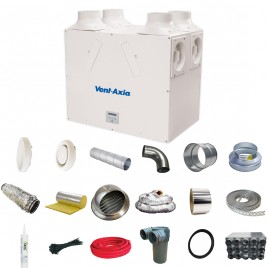 vent-axia-sentinel-kinetic-highflow-DIY-system-kit-bpc-ventilation