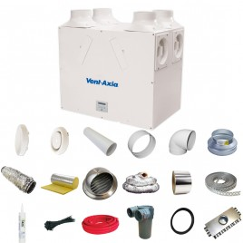 vent-axia-plus-b-diy-heat-recovery-kit