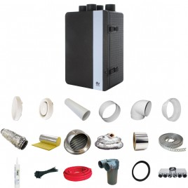 vortice-hr-250-neti-DIY-heat-recovery-kit-BPCventilation