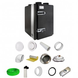vortice-hr350-avel-heat-recovery-system-kit-bpc-ventilation