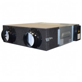 XHBQ-350-TPA-Heat-Recovery-Unit-side-BPC-Ventilation