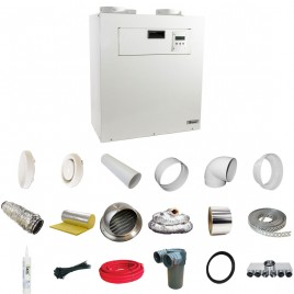 xpelair-natural-air-180-heat-recovery-kit-bpc-ventilation