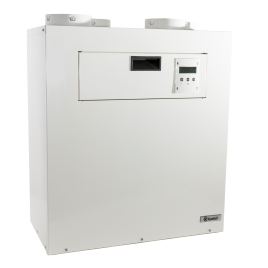 xpelair-natural-air-180-plus-mvhr-unit-bpc-ventilation