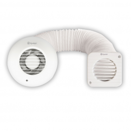 xpelair-simply-silent-shower-fan-model-bpcventilation