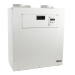 xpelair-natural-air-heat-recovery-system-180-plus-kit-bpc-ventilation