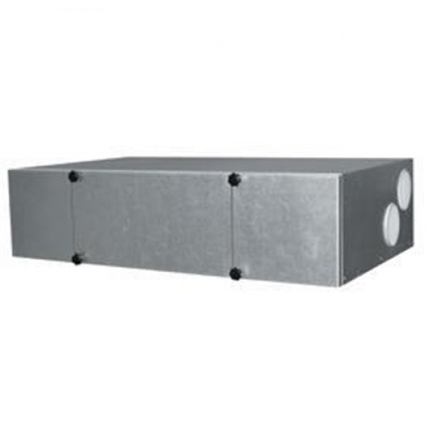 airflow-dv40-heat-recovery-unit-bpc-ventilation