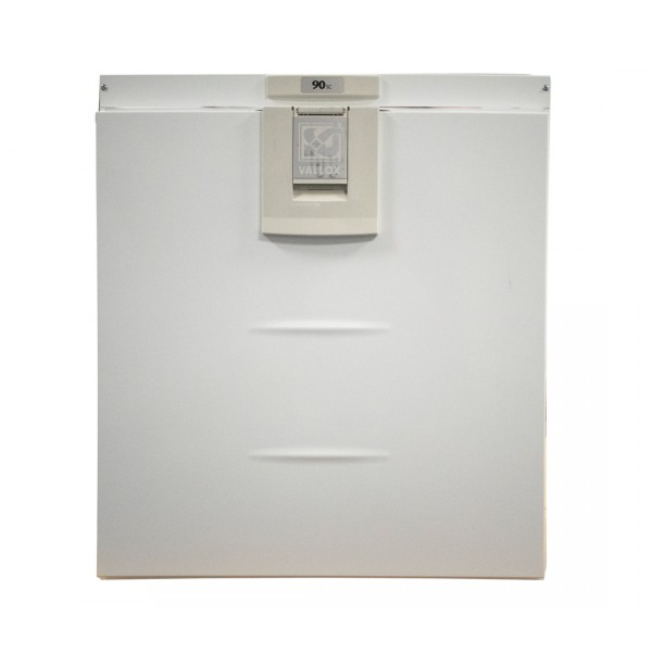 airflow-dv-90-mc-MVHR-unit-bpc-ventilation