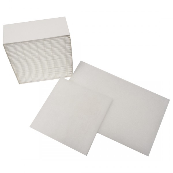 airflow-dv-110se-filter-set-bpc-ventilation