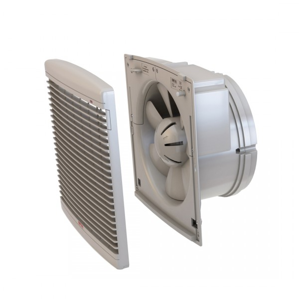 domus-basic-fan-unit-bpc-ventilation