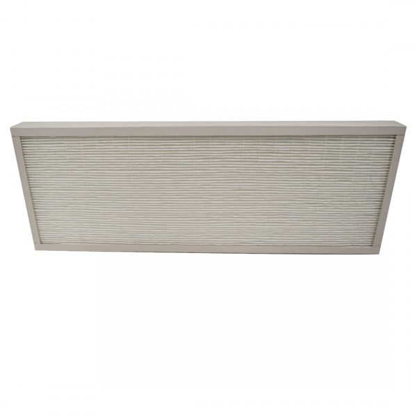 airflow-bv400-pollen-filter-1-bpc-ventilation
