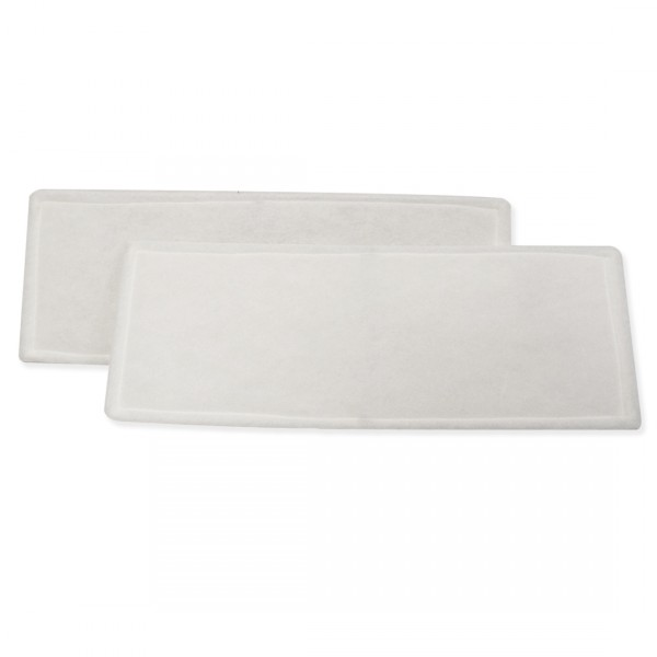 replacement-filters-airflow-BV400-bpc-ventilation