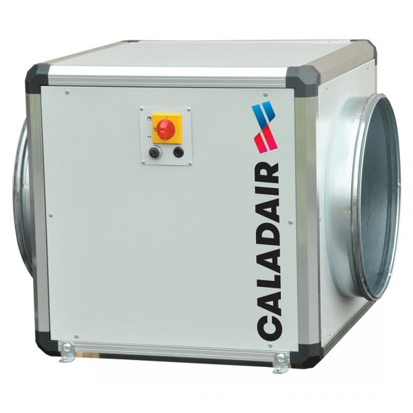 Caladair-combibox-CBH-modular-box-fan-bpc-ventilation