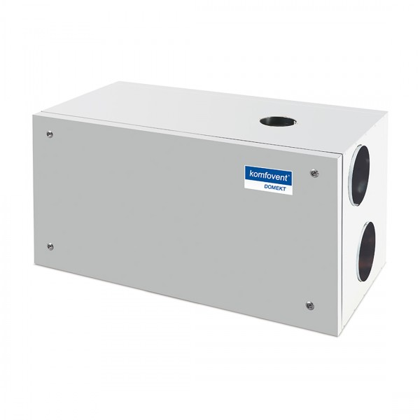 Komfovent-Domekt-R-600H-Heat-Recovery-Unit-BPCVentilation