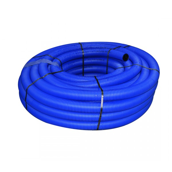 Domus-Blue-75mm-Semi-Rigid-Duct-RDD75-bpc-ventilation