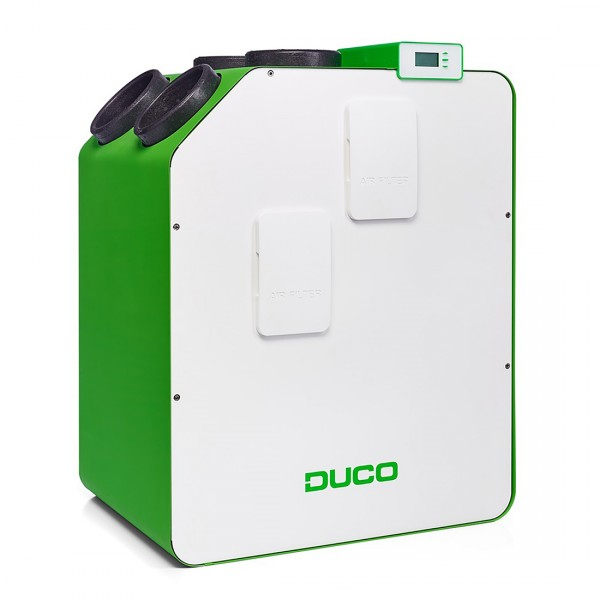 duco-box-energy-325-2zone-unit-side-bpc-ventilation
