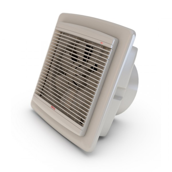 domus-d-series-PL-ceiling-fan-bpc-ventilation