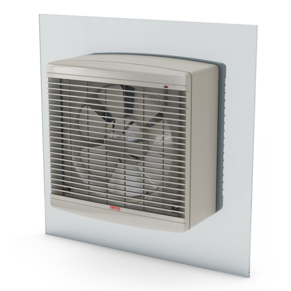 domus-d-series-window-fan-bpc-ventilation