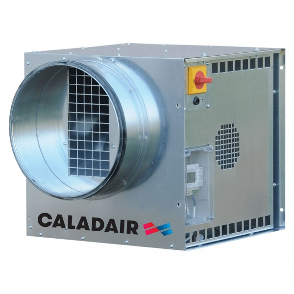 caladair-eco-blue-c/p-extract-box-fan-bpc-ventilation