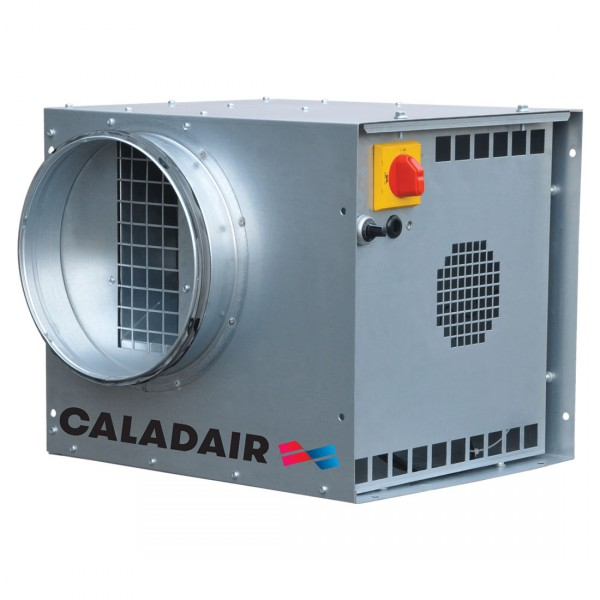 caladair-econizer-extract-box-fan-bpc-ventilation