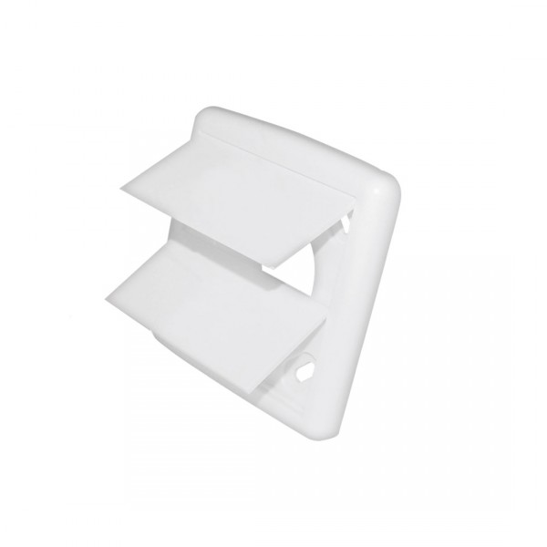 sachvac-exhaust-vent-white-bpc-ventilation