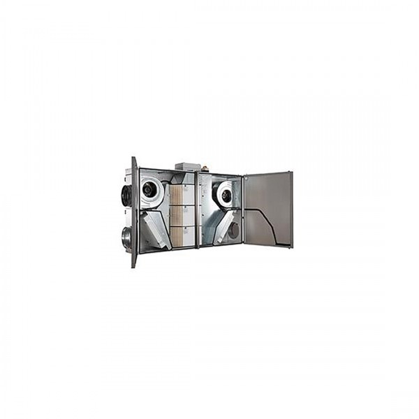 airflow-duplexvent-flexi-units-bpc-ventilation
