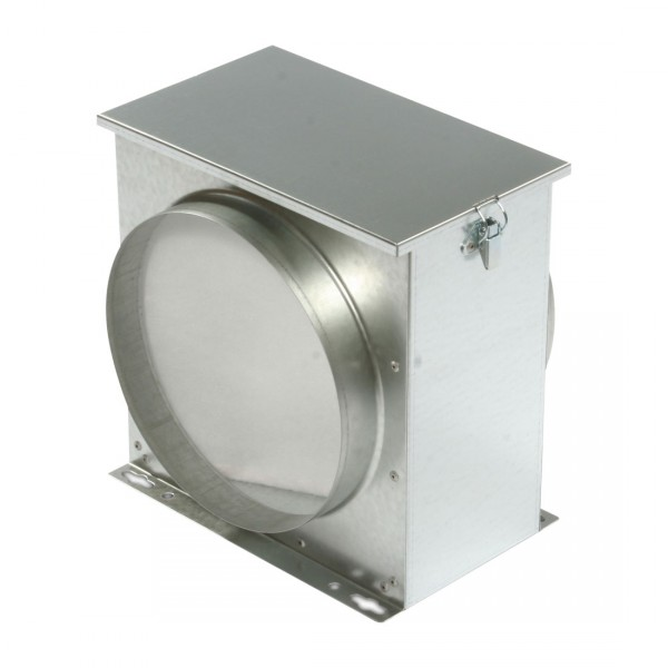 in-line-air-filter-box-bpc-ventilation