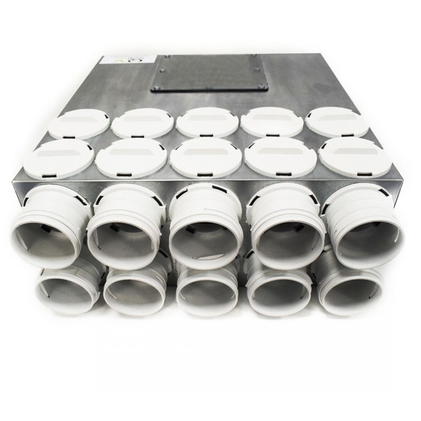10-point-insulated-quiet-vent-distribution-bpc-ventilation