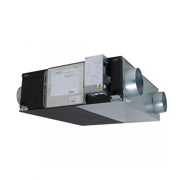 mitsubishi-lgh15-commercial-unit-bpc-ventilation