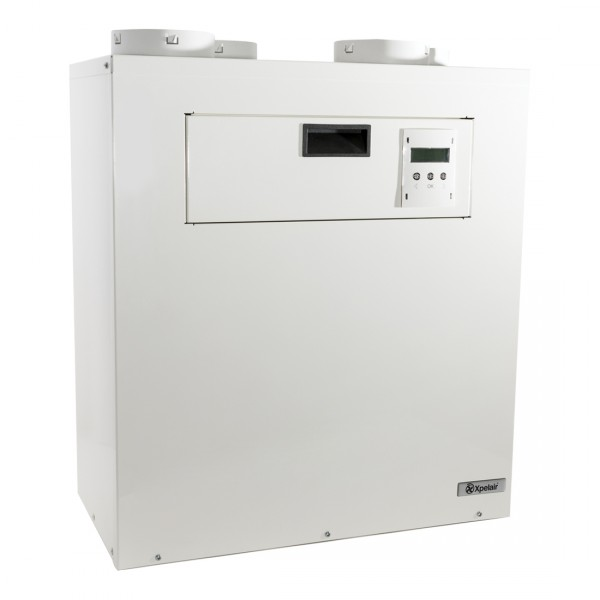 xpelair-natural-air-180-MVHR-unit-bpc-ventilation