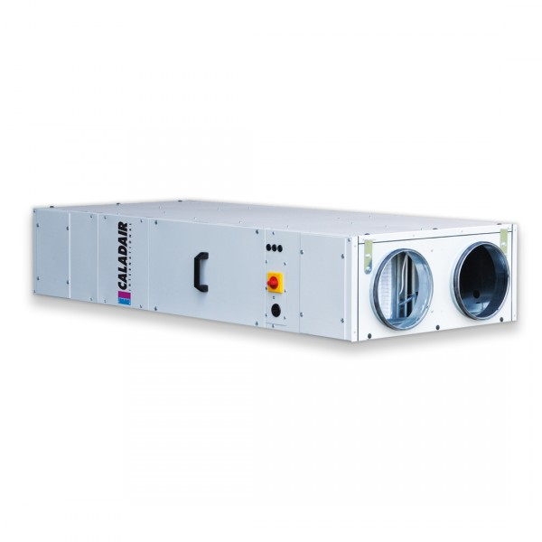 caladair-neotime-1800-smart-zone-bpc-ventilation