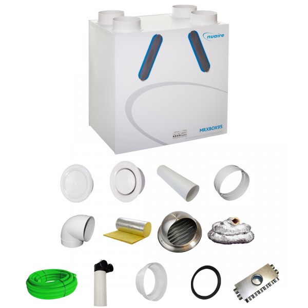 nuaire-wm1-heat-recovery-kit-green-bpc-ventilation