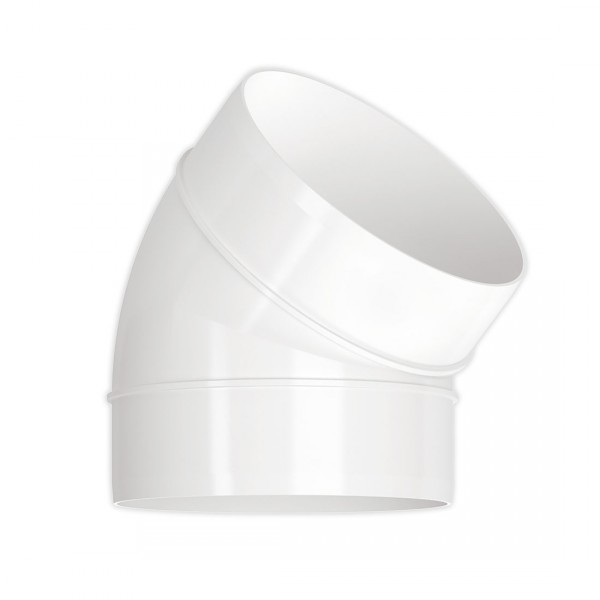 45-degree-bend-pvc-B45125-bpcventilation
