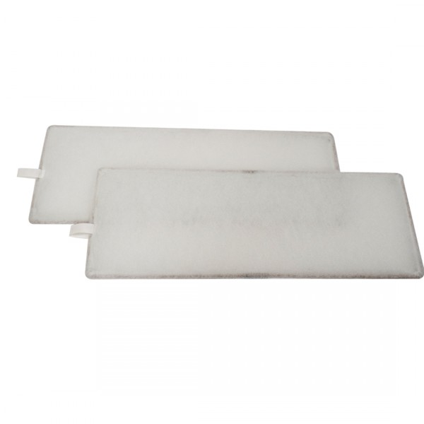 vent-axia-plus-replacement-filter-bpc-ventilation