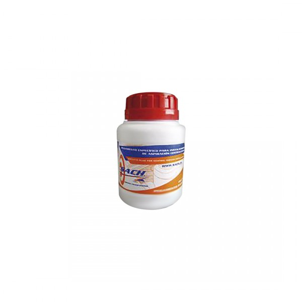 sachvac-pvc-glue-500ml-bpcventilation