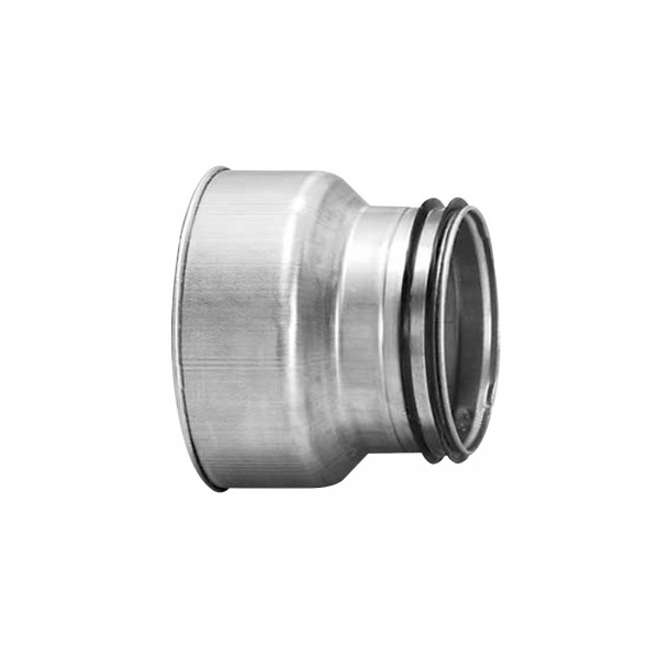 quiet-vent-160-150-adaptor-bpcventilation