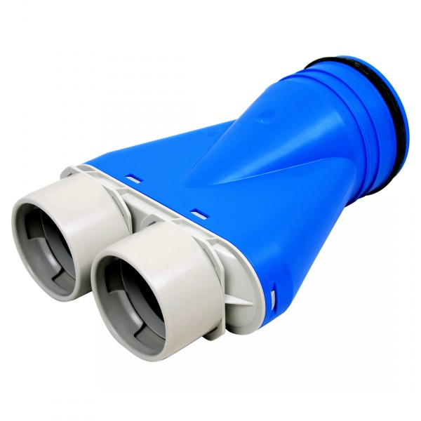 quiet-vent-straight-plenum-bpc-ventilation