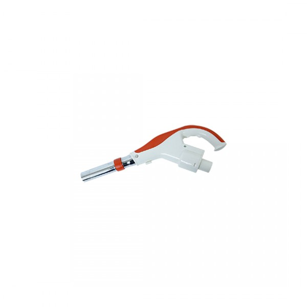 sachvac-retractable-hose-handle-bpc-ventilation