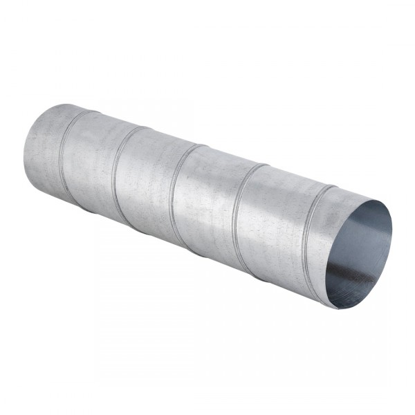 metal-ducting-bpcventilation