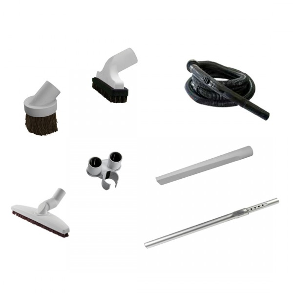 sachvac-stretch-hose-kit-bpc-ventilation