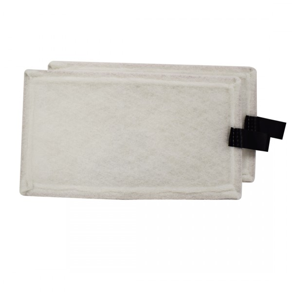 replacement-filter-Vent-Aixa-FH-bpc-ventilation