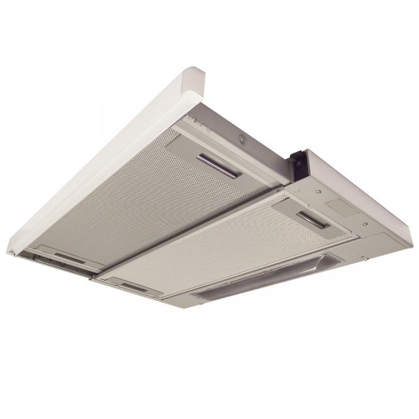 vent-axia-pullout-cooker-hood-white-trim-bpc-ventilation