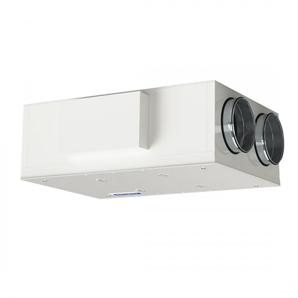 verso-unit-1-bpc-ventilation