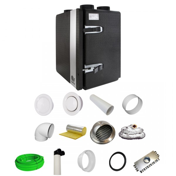 vortice-HR350avel-heat-recovery-kit-bpc-ventilation